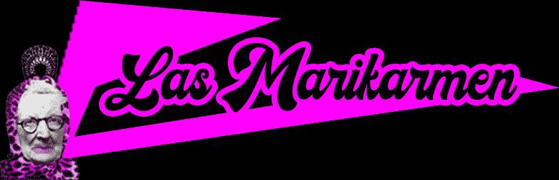 Las Marikarmen